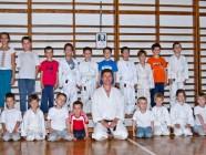 2011 gyerek